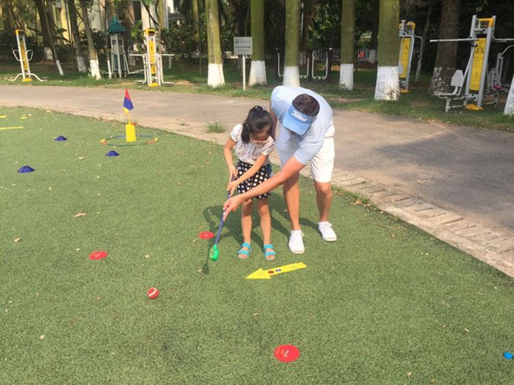 Ernie-Els-Golf-Academy-7