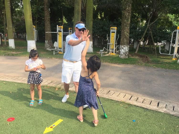Ernie-Els-Golf-Academy-8