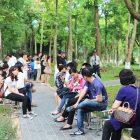 Ecopark chào bán thành công toàn bộ số lượng 2.000 căn hộ West Bay