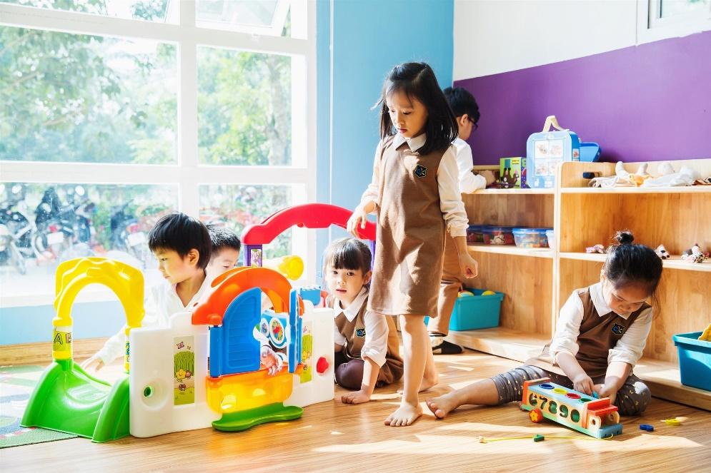 5 tiêu chí vàng đánh giá mức độ hạnh phúc của một căn hộ