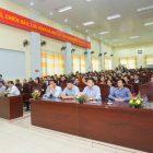 Hơn 1.500 hộ dân Văn Giang được cấp đất dịch vụ