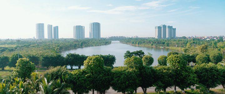 """Nhà giàu Việt ngày càng mạnh tay mua ngôi nhà thứ hai – """"second home"""""""