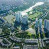 Tập đoàn Ecopark báo lãi 533 tỷ đồng năm 2019