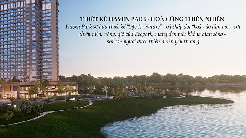 Haven-Park-ecopark