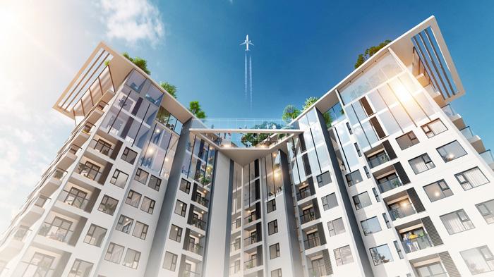 Triển khai tổ hợp mua sắm giải trí lớn nhất Hà Nội tại Ecopark - Ảnh 5.