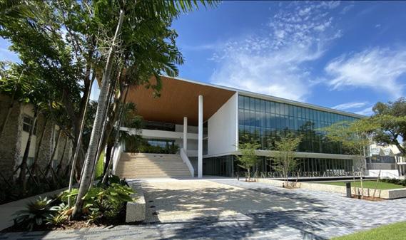 5 trường phổ thông danh giá nhất Hoa Kỳ, một trường sắp mở cơ sở tại Ecopark - Ảnh 2.