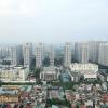 Tiêu điểm thị trường bất động sản tháng 5